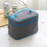 sacchetto di picnic del sacchetto del pranzo del sacchetto del dispositivo di raffreddamento 900d per il pranzo 10201 di picnic