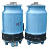 Máquina de enfriamiento del refrigerador de agua de la pompa de calor