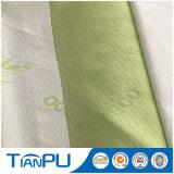 St-Tp07 AG + Silver Nano Technology Colchão Têxtil Têxtil