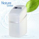 1000 литров в умягчитель воды часа автоматический