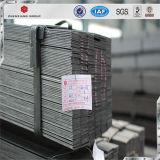 A36 van uitstekende kwaliteit scheurde de Milde Staaf van de Vlakte van het Staal van de Koolstof Q235