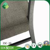 싼 가구 제조 공장 현대 간단한 작풍 목제 의자 (ZSC-39)
