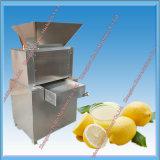 Juicer de extrato de suco de limão de alta eficiência