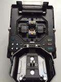 Harga verbindene Faser OptikX-86