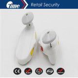 Ontime Bd3304 - Sistema de alarme de alta qualidade para loja de roupas EAS Anti-Theft Ink Hard Tag