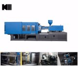 Machine de fabrication de godet en plastique / machine de moulage par injection