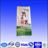 Sacs estampés du riz 50kg