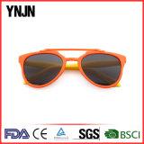 子供のためのセリウムのFDAの中国の工場高品質のサングラス