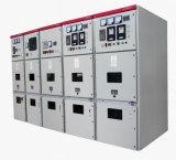 Switchgear Metal-Clad interno da C.A. 12kv/interruptor elétrico de alta tensão Cabnet
