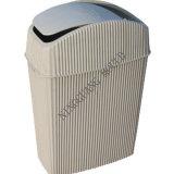 ごみ箱型(NGD3011)