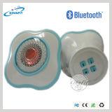 Agradável! Do amplificador sem fio impermeável do altofalante de Ipx5 Bluetooth caixa sadia