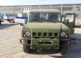 Base de rueda larga del jeep militar de Yongshi