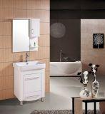 PVC浴室用キャビネットSanitaryware (W-170)