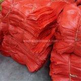 الصين أنبوبيّة [بّ] شبكة حقيبة لأنّ عمليّة بيع