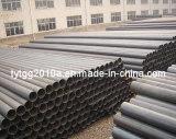API 5L ERW Steel Pipe (TYT-0035)