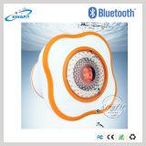 Gentil ! Caisse de résonance d'amplificateur sans fil imperméable à l'eau de haut-parleur d'Ipx5 Bluetooth