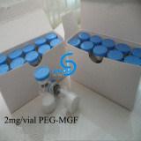T-A006 Metallothioneins (Mts) /Mt-1 met Gevriesdroogde Peptide van 99% Zuiverheid