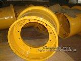 Оправа колеса OTR Port (24-8.5/1.7 24-10.00/1.7 24-10.00/2.0 25-13.00/2.5 25-15.00/3.0 33-13.00/2.5)