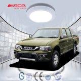 Raccolta 2WD/4WD (ISUZU)