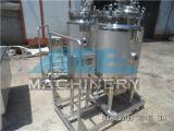 SUS304 (ACE-CG-58)による絶縁体水貯蔵タンク