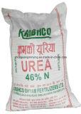 sacos de alimentação 50kg plásticos tecidos PP