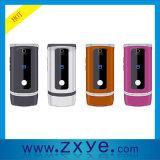 telefono mobile popolare brandnew autentico w375 di 100% GSM