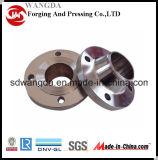 炭素鋼のフランジ、糸またはねじフランジは及びフランジを造った
