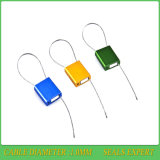 Joint de câble (JY1.0TS), joints en métal