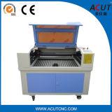 Laser-Schnitt-hölzerne Fertigkeit-Maschine von Shandong