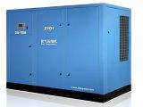 De Gedreven Compressor van de lucht met Elektrisch