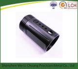 精密TurningおよびMilling CNC Tactical Pen
