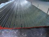 A179 Naadloze Koudgetrokken Low-Carbon van het Staal ASTM het hitte-Ruilmiddel en van de Condensator Buizen