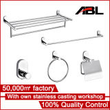 스테인리스 Steel Bathroom Fittings 또는 Bathroom Accessoreis