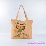 キャンバス袋(B14830)