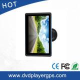 7 in-streepje Één DIN DVD/GPS/Dtv van de duim (vd-7901GPS)