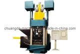 Гидровлическая машина давления брикетирования (SBJ6300)