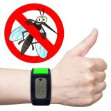 Bracelet normal de produit répulsif de moustique