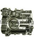 Gussteil ADC12 Druckguss-Qualitäts-Teile