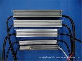 Fuente de alimentación impermeable al aire libre de la conmutación directo 300W LED de la fábrica de la venta