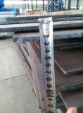 Машина панели бетонной стены сандвича Hfb512A UAE EPS