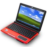 mini ordinateur portable 10.2inch (PC102a)