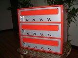 Letterbox (3-DOOR)