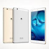 Первоначально Huawei Mediapad M3 8.4 PC таблетки Android 6.0 4G Lte дюйма