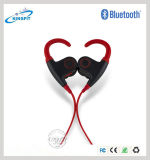 Nuovo arrivo! --- Raffreddare la cuffia del CSR Bluetooth del trasduttore auricolare di Sprots di disegno