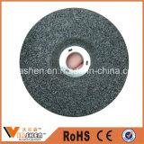 China-dünne und runde Metalschleifscheibe-abschleifende Ausschnitt-Platte
