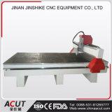 Cinzelando a máquina do router do CNC da maquinaria do CNC da máquina