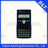 401 Zeilendisplay-wissenschaftlicher Rechner (BT-570MS) der Funktions-2