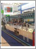 Pharmaceutial Gefäß, das Maschine herstellt--Sunway