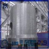 De hete die Cilinder van het Koolstofstaal van het Staal van de Legering van het Smeedstuk Voor Drukvat wordt gebruikt
