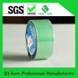 極度の透明な包装テープ低雑音テープ